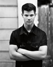 Taylor Lautner Poster 4