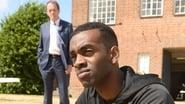 Inspector Lewis saison 9 episode 4