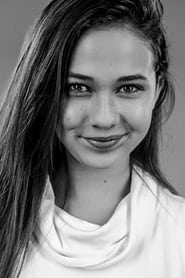 Cailee Spaeny profile image 1