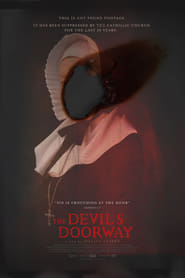 The Devil's Doorway (2018) BluRay 720p 650MB Ganool