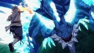 Fairy Tail staffel 0 folge 12 deutsch