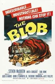bilder von The Blob