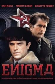 Enigma ganzer film deutsch kostenlos