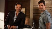 Grandfathered saison 1 episode 9