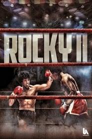 Rocky II.
