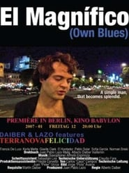 Own Blues