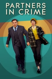 Partners in Crime streaming vf poster