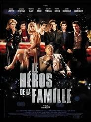 Family Hero Ver Descargar Películas en Streaming Gratis en Español