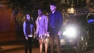 How to Get Away with Murder saison 2 episode 5