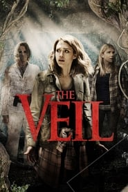 The Veil Legendado Online