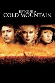 Image Retour à Cold Mountain