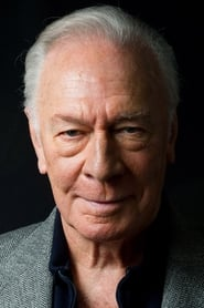 Image Christopher Plummer