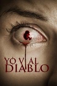 Yo vi al Diablo (Visions)