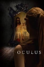 Oculus ()