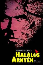 Stephen King – Halálos árnyék