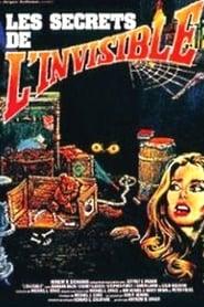 Les secrets de l'invisible (1980) Netflix HD 1080p