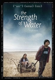 Imagen The Strength of Water
