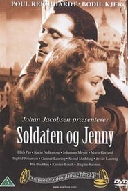 Soldaten og Jenny Watch and get Download Soldaten og Jenny in HD Streaming