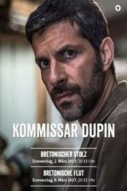 Kommissar Dupin - Bretonischer Stolz
