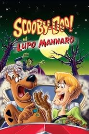 Scooby Doo! e il lupo mannaro