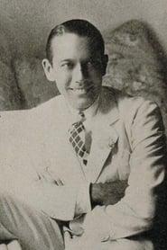 Brooks Bailey