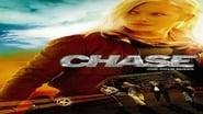 Chase saison 1 episode 1