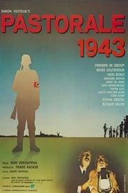 Pastorale 1943 Film Online Kijken