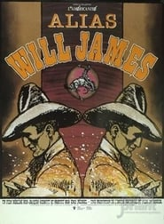 Alias Will James