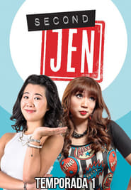 Watch Second Jen season 1 episode 1 S01E01 free