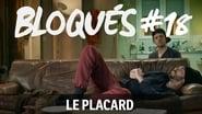 Bloqués saison 1 episode 18