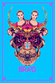 Braid 2018 720p HEVC WEB-DL x265 300MB