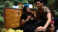 Dead Set Season 1 Episode 3 : Live Feed