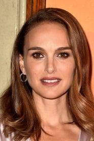Natalie Portman profile image 101