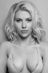 Scarlett Johansson profile image 40
