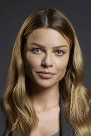 Image Lauren German
