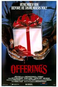 Offerings (1989)