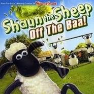 Shaun the Sheep: Off the Baa (2007) tmdb poster