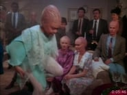 Alien Nation staffel 1 folge 11