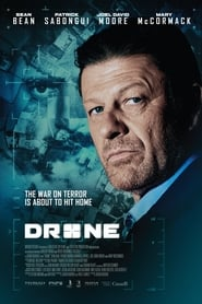 Drone (2017) Full Movie Online