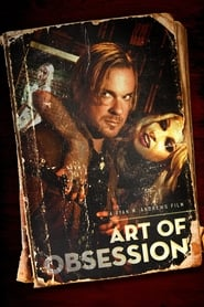 Art of Obsession ()