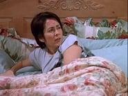 Debra's Sick