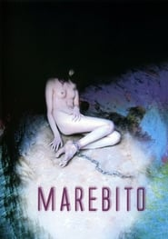 Marebito Full Movie