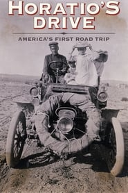 Horatio's Drive: America's First Road Trip 123movies