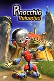 Pinocchio 3000 Full Movie
