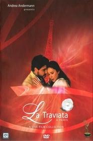 La Traviata a Paris (2007)
