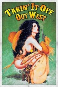 Takin' It Off Out West (1995) Netflix HD 1080p