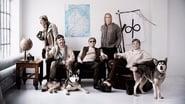 Captura de Deep Purple: From Here to InFinite