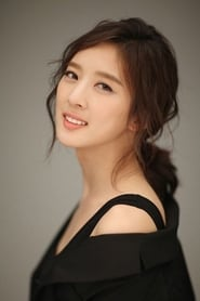 Peliculas con Lee Cheong-a