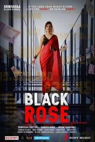 Black Rose (Hindi)