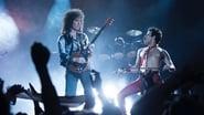 Captura de Bohemian Rhapsody: La historia de Freddie Mercury
